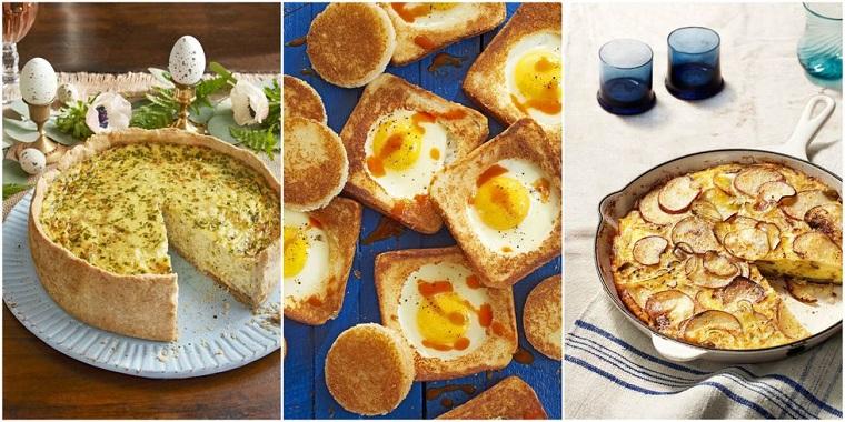 recettes-aliments-rapide-oeufs-idées