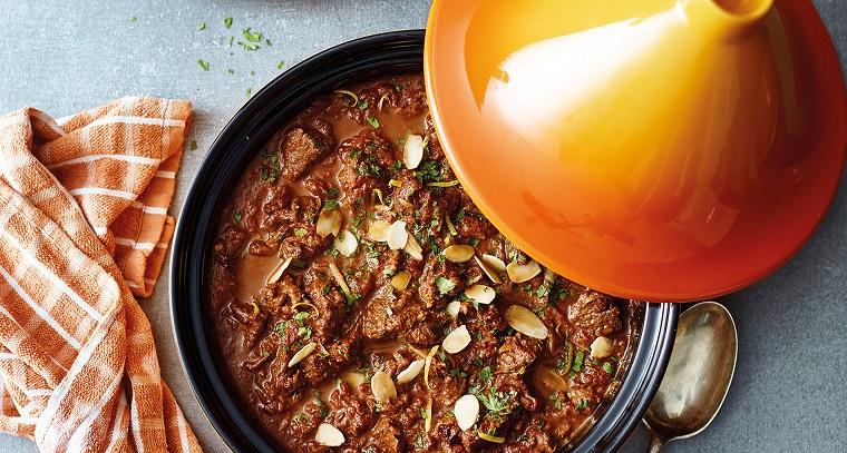 recettes-maroquies-faciles-tajine-veau