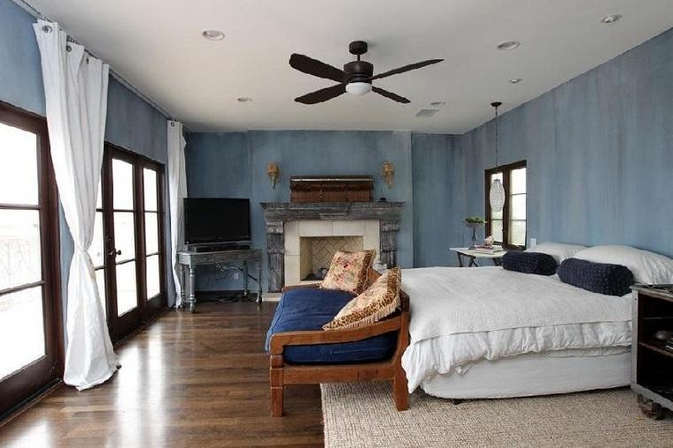 mur-chambre-chambre-couleur-bleu