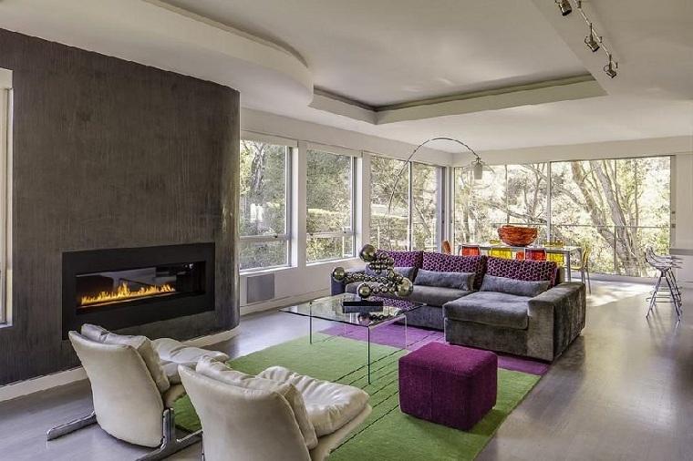 mur-salle-salle-yesi-options-design-interieur