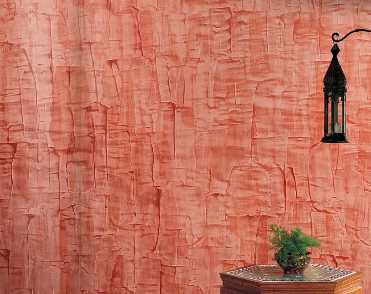revêtement-original-plâtre-couleur-mur