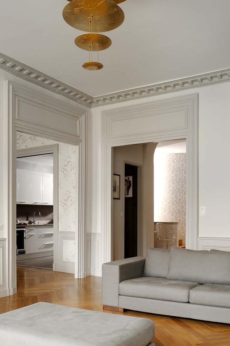 design-living-house-modern-plaster-walls