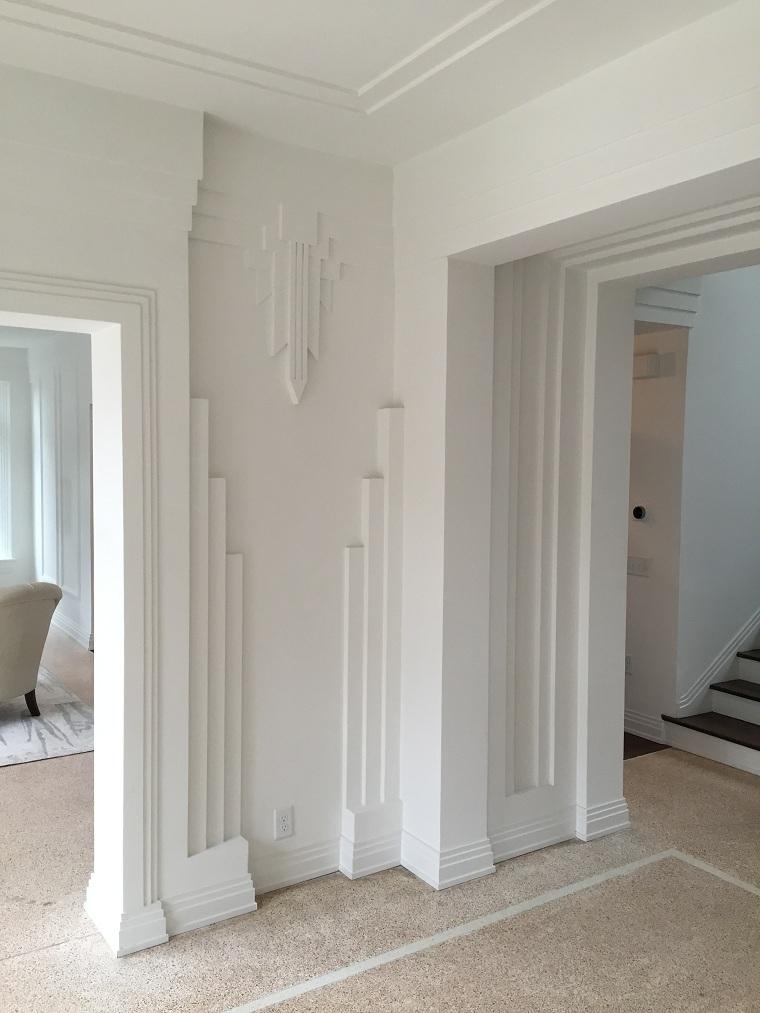 murs-blanc-hall-element-enduit