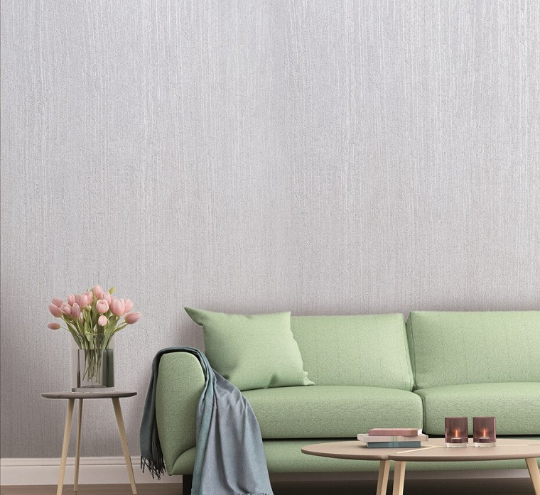 revestimiento-paredes-opciones-habitacion-sala-estar