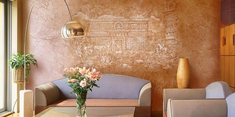 plâtre-murs-plâtre-original-options