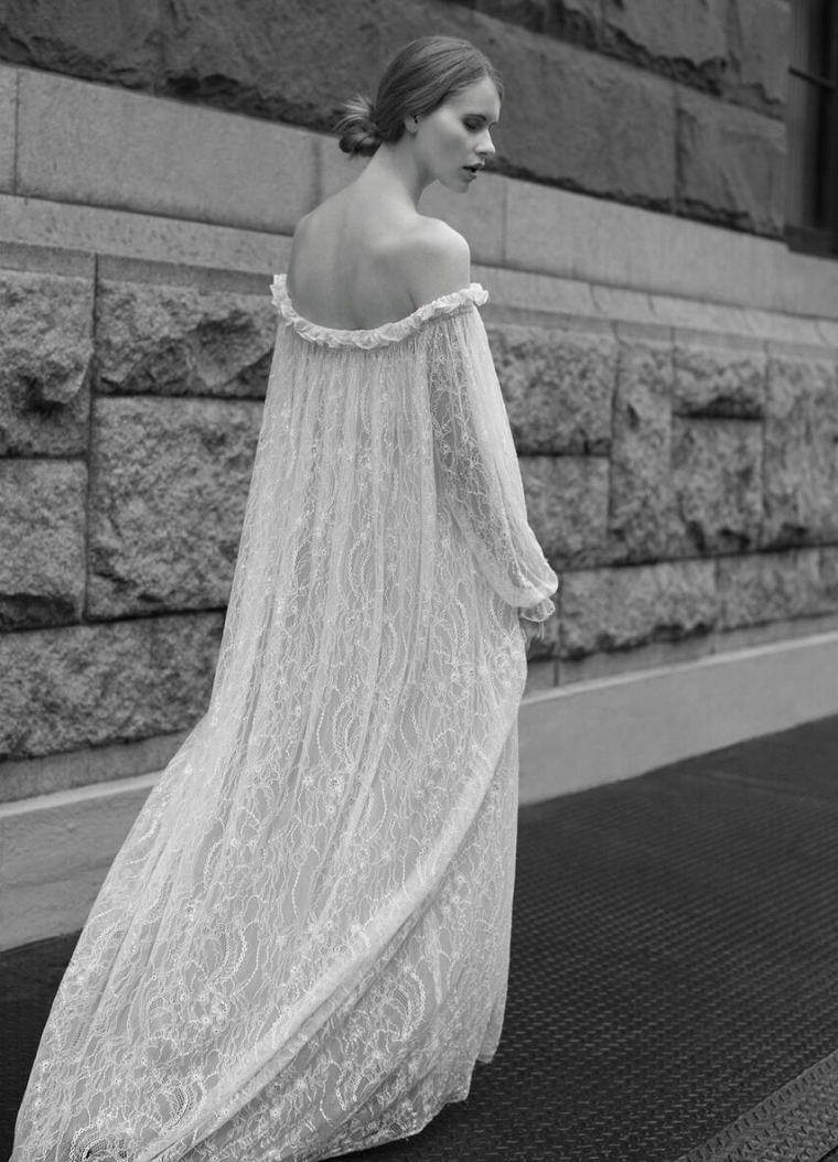 charlie-brear-dress-bride-design-modern