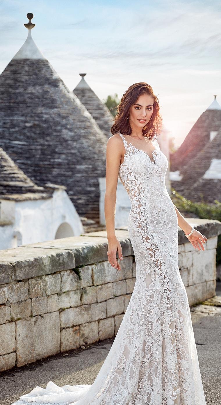 eddy-k-2018-design-moderne-robe-mariée