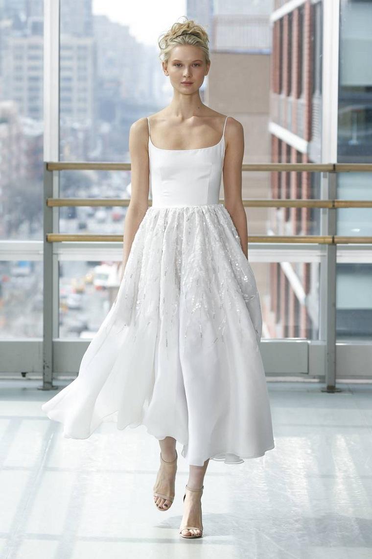 galia-lahav-couture-robe-mariée-printemps-2019