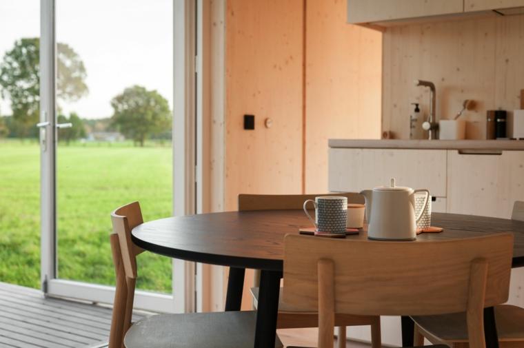 cabines-pour-relax-interieur-cuisine