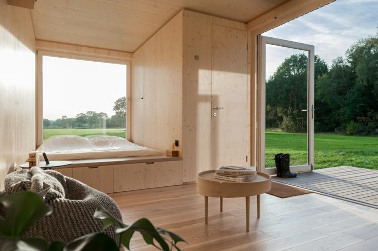 cabines-pour-detente-interieur
