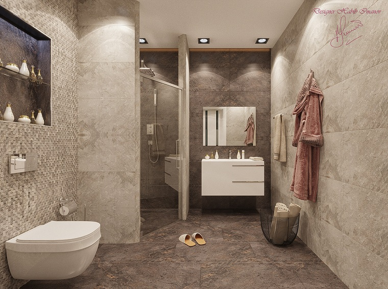 salle de bain-large-pierre-options