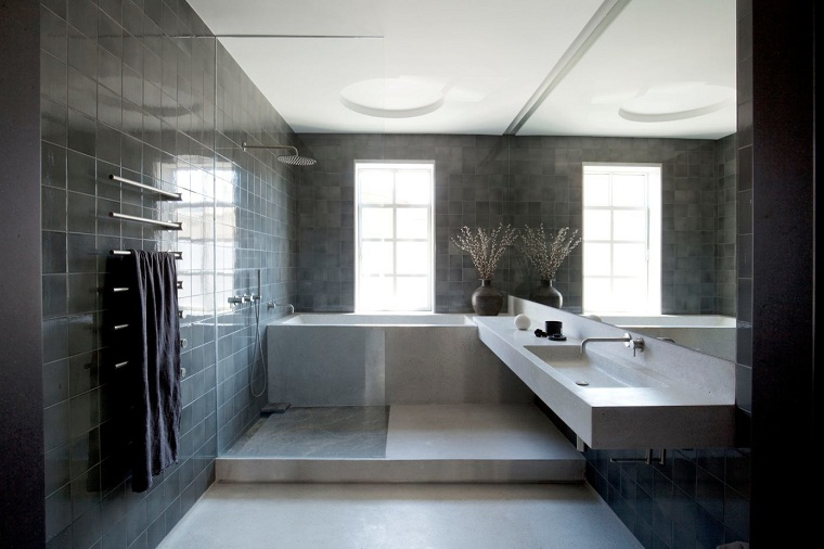 salle de bain-style-original-jac-studios