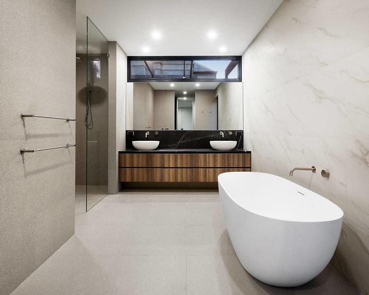 salle de bain-design-simple-finney-construction
