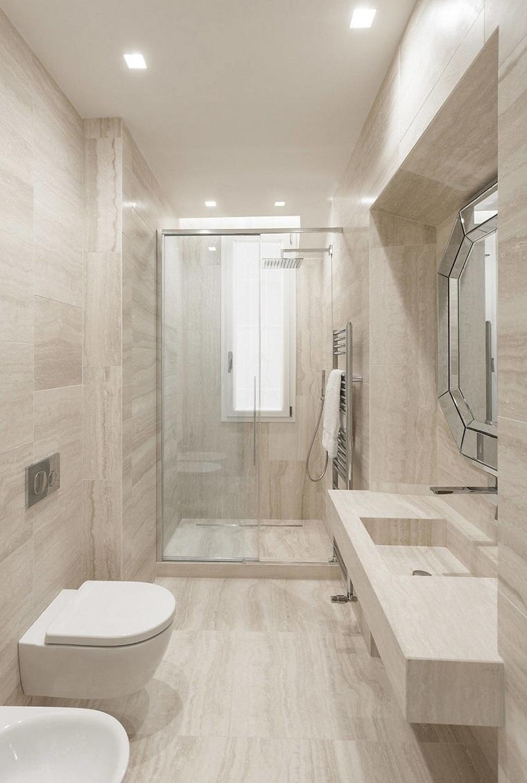 maison-salle-de-bain-idees-pierattelli-architetture