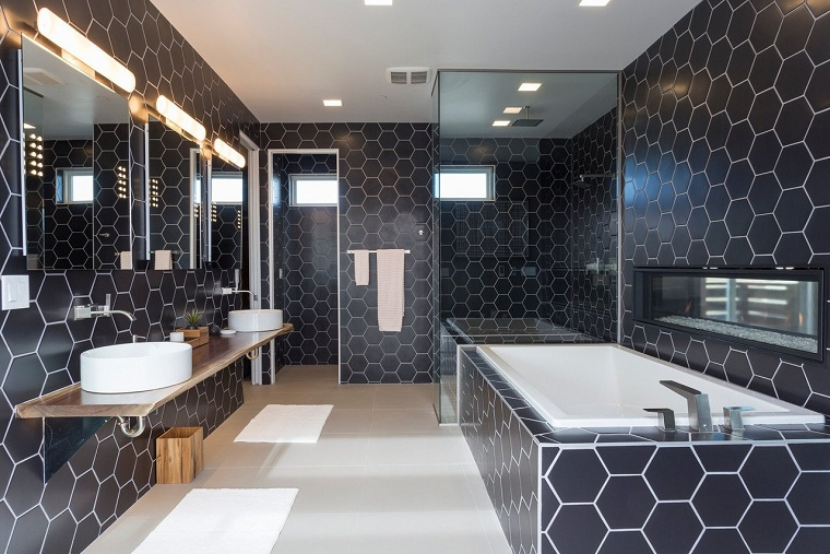 concept-design-salle-de-bain-dalles-noir
