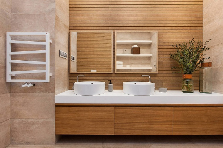 quatrième-salle-de-design-moderne-yolo-bureau