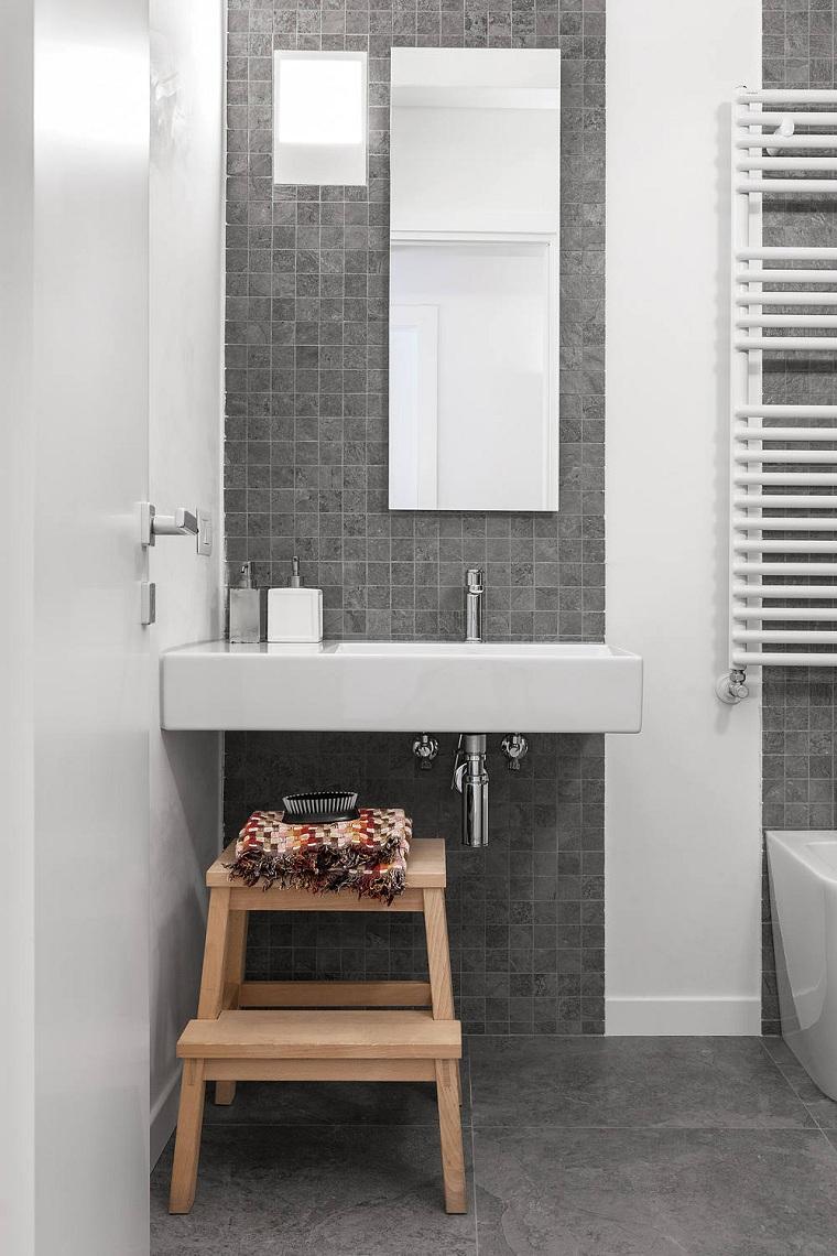 quatrième-salle-de-bain-moderne-anna-laura-businaro-idees