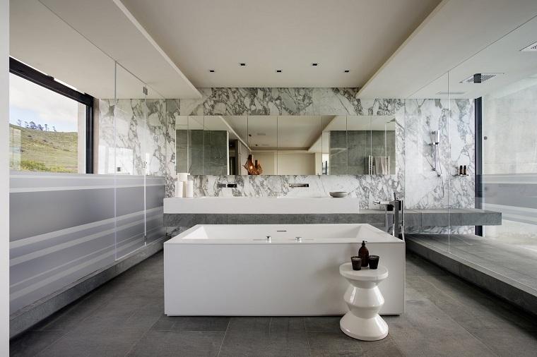 salles de bains modernes-design-ARRCC
