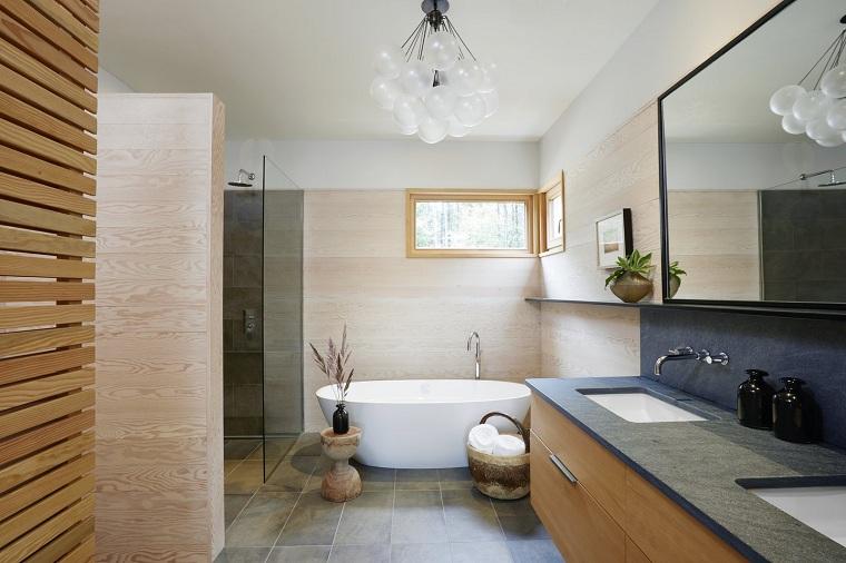 chambres-de-salle-de-bain-design-moderne-Lang-Architecture
