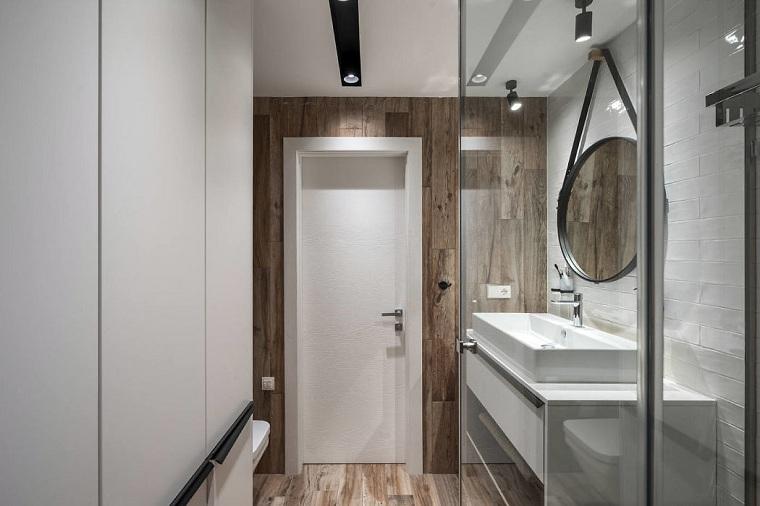 chambres-de-salle de bains-moderne-zaza-design-intérieur