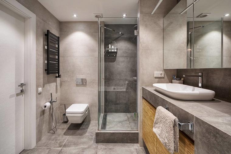 chambres-de-salle-de-bain-moderne-zaza-interieur-design-idees