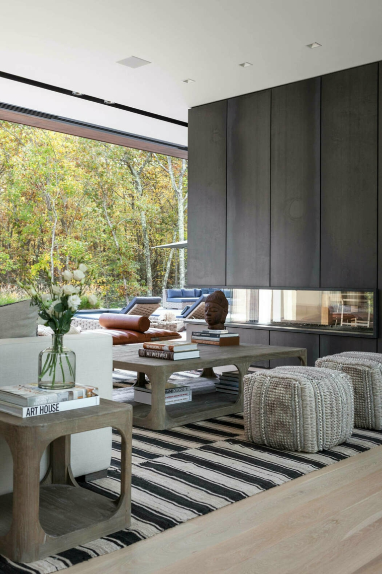 salons modernes 2019 blaze architecture makoid