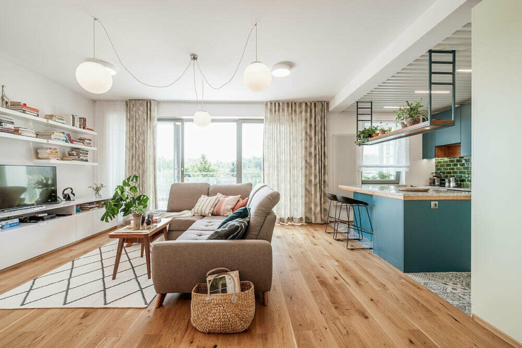 salons modernes 2019 marmur studio