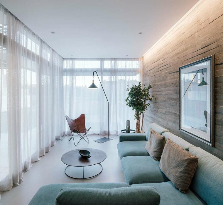 salons modernes 2019 steyn studio