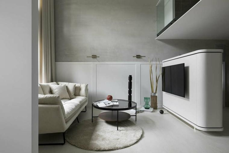 salons modernes 2019 studio in2