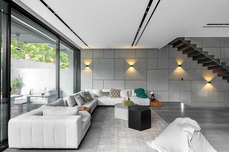 salons modernes 2019 studio makom