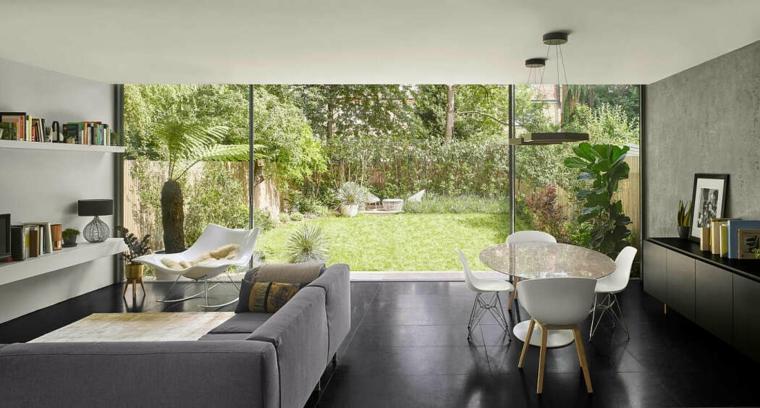 salons modernes 2019 architectes dominic mckenzie