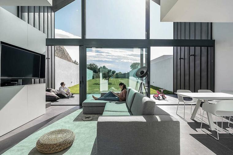 2019 salons modernes frari