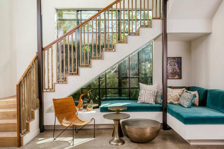 salles de séjour modernes 2019 conceptions kim gordon