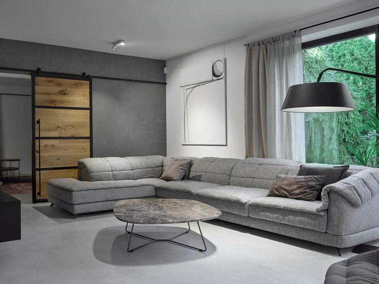 Salon 2019 design par oooox