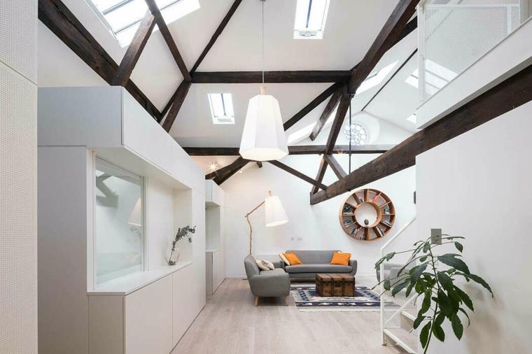salons modernes 2019 robin studio
