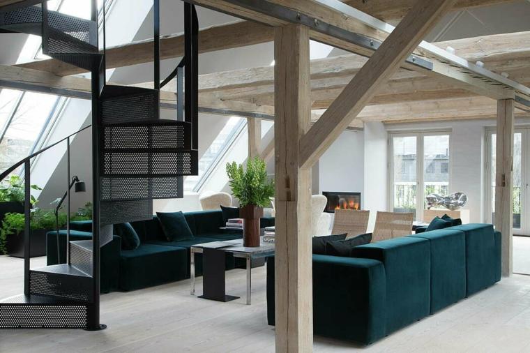 salons modernes 2019 studio david thulstrup