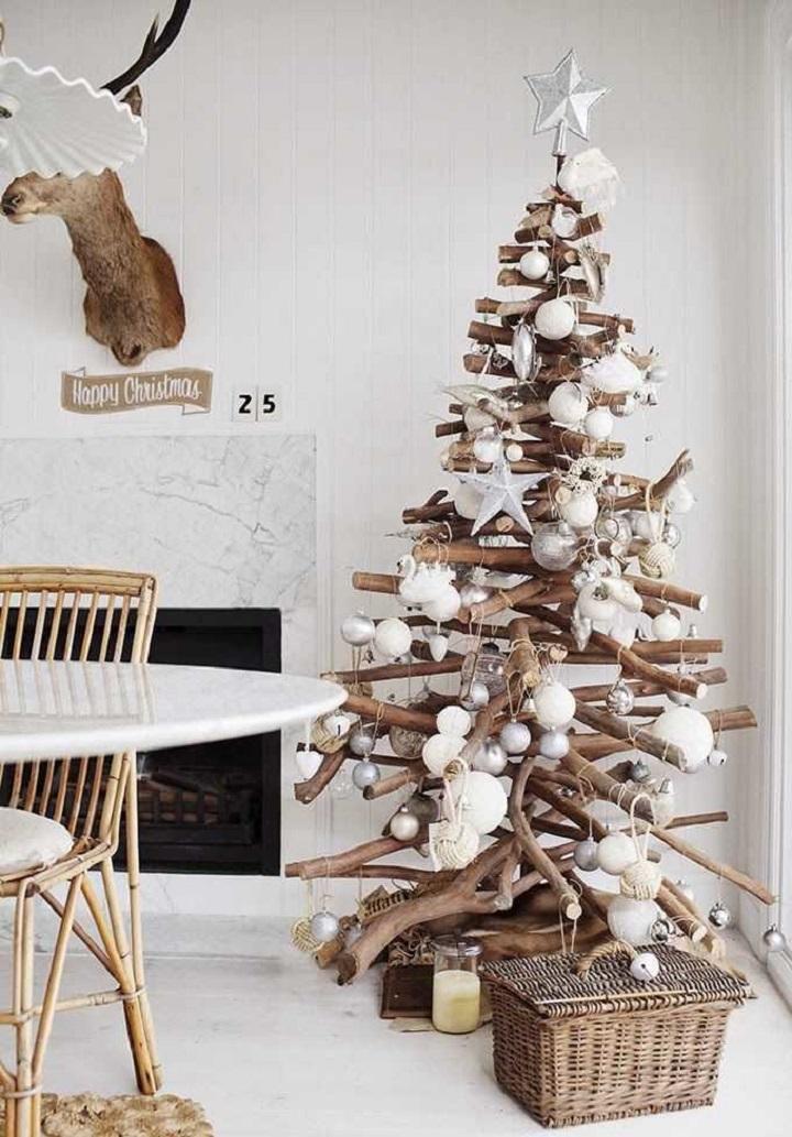 idées-arbres-bois-special