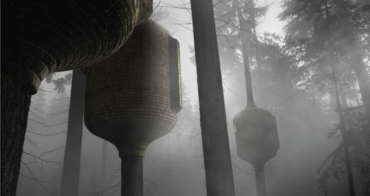 maisons-dans-les-arbres