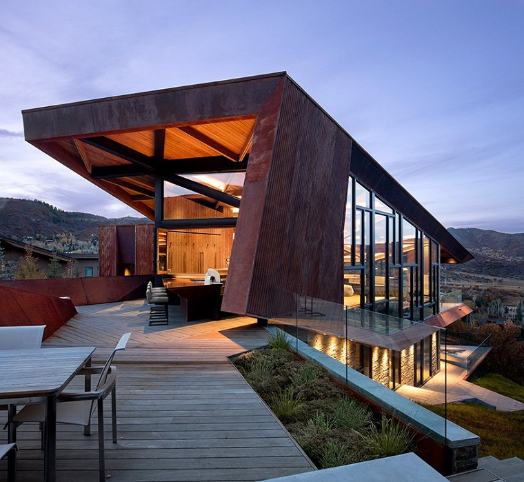 extérieur-moderne-large-terrasse