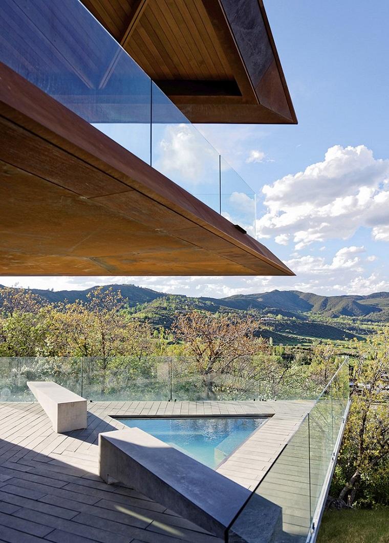 formes-angulaires-espaces-modernes