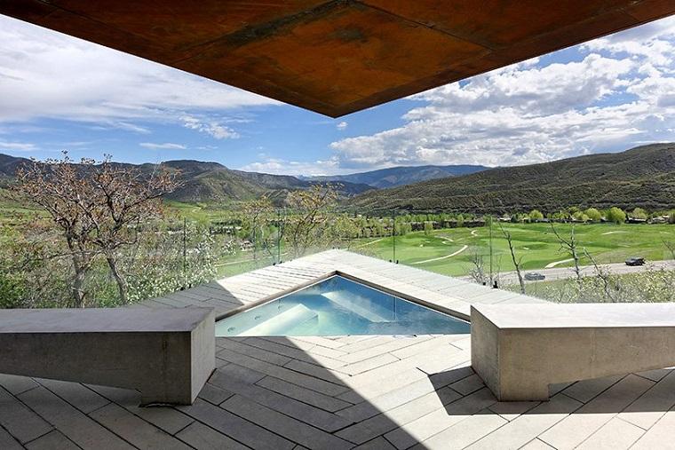 vues-paysages-maisons-naturelles