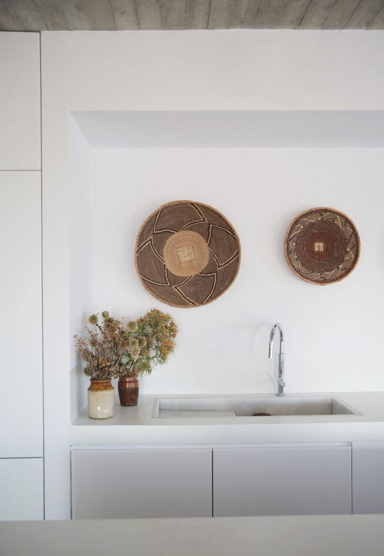 style-bohème-cuisine-réaction-architectes