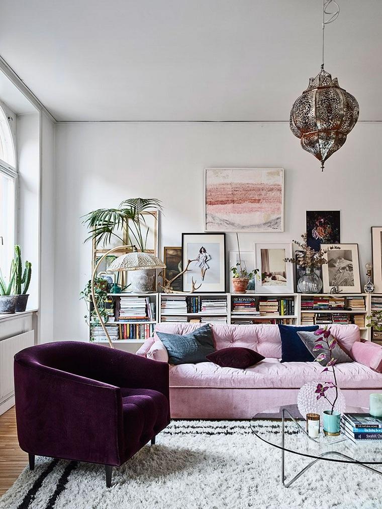 chambre-meuble