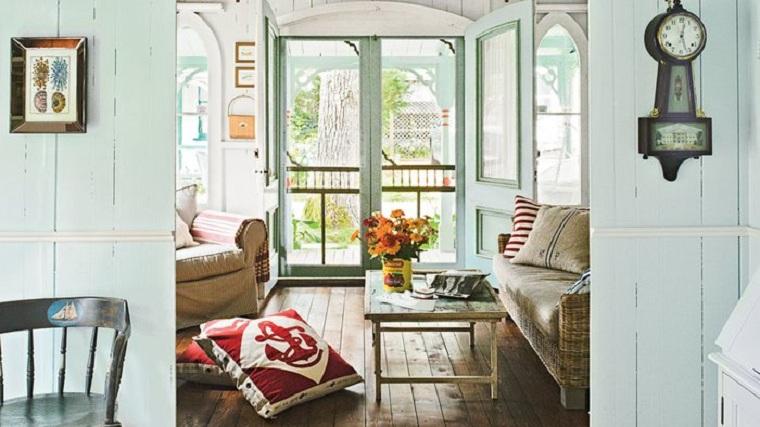 maison-design-cotage-options-style-original