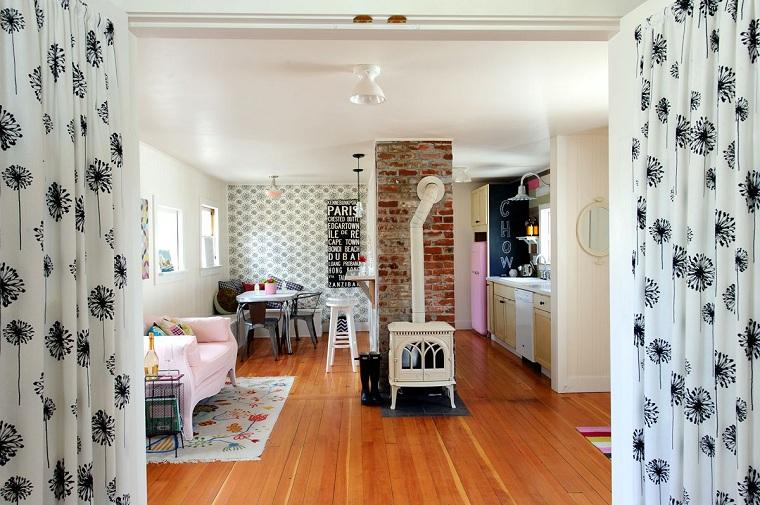 maison-design-style-cotagge-idees