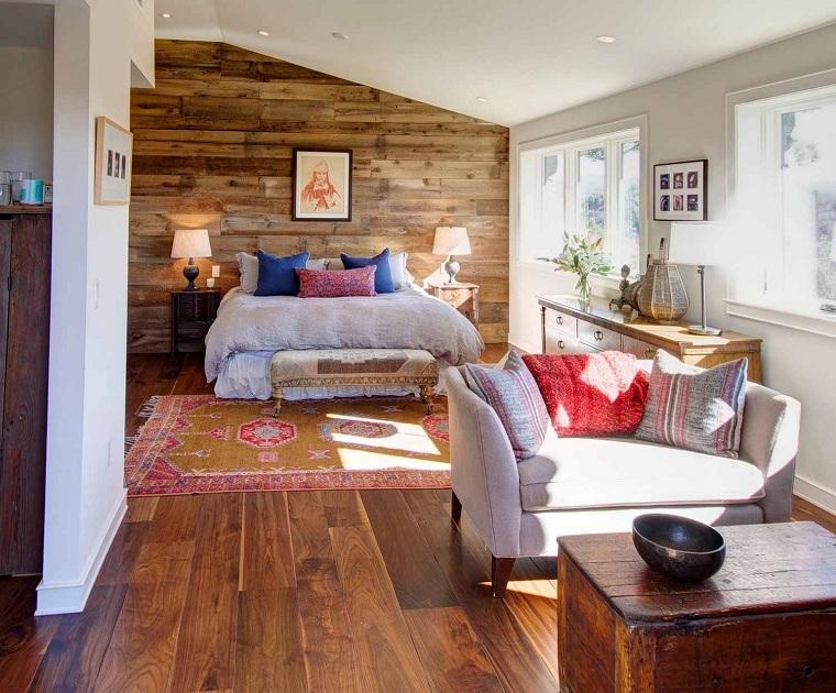 cotagge-chambre-design-cosy-style