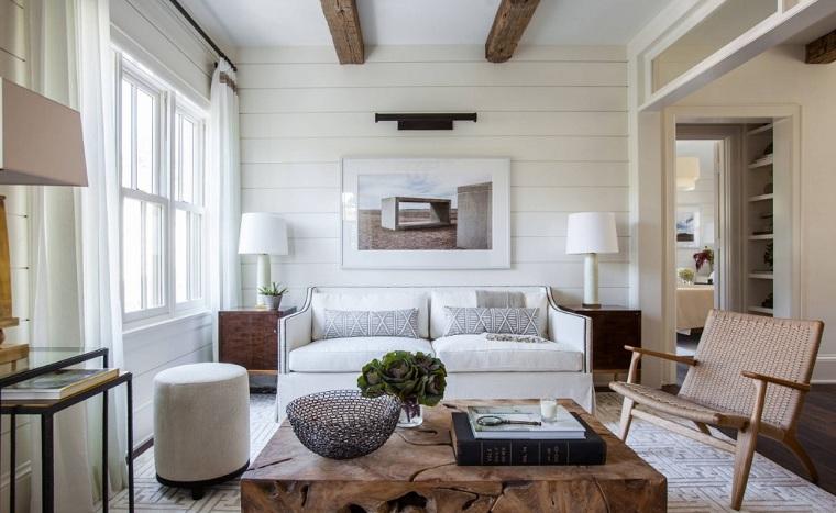 cottage-design-salon-original-options