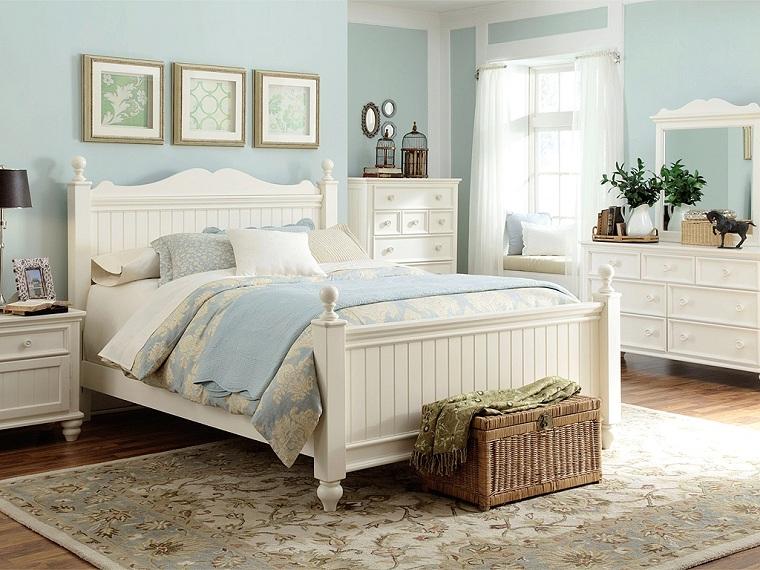 style-de-design-des-interieurs-cotagge-cama-blanca
