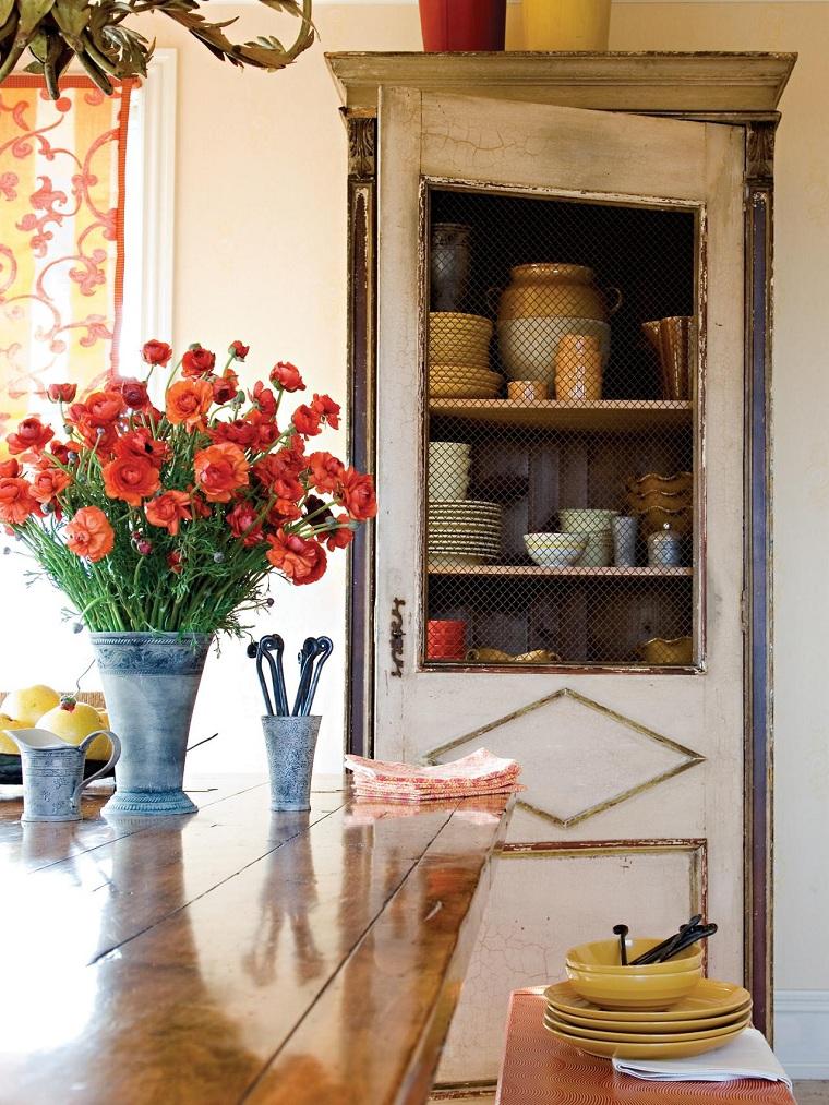 style-de-design-des-interieurs-cotagge-decoration