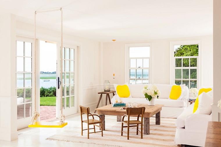 idées-décorer-maison-style-cotage